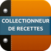 Le collect