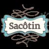 Logosacotin